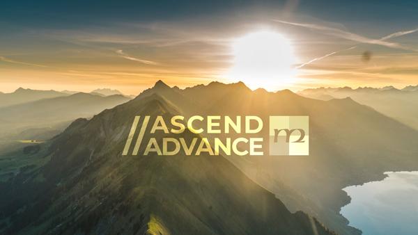 Ascend-Advance